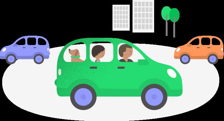 auto-verzekering-pakket