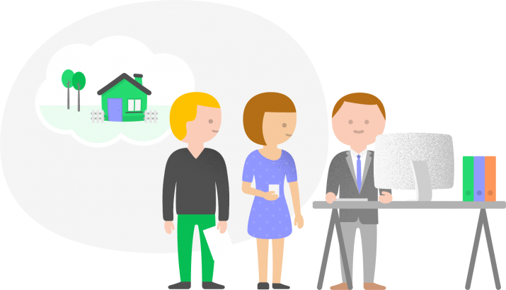 stel-hypotheek-advies